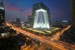 Beijing_01.jpg