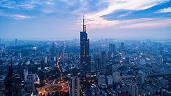 Nanjing_01.jpeg