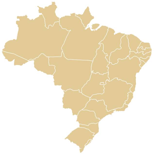 Mapa_dourado-01.png