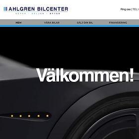 ahllgren.jpg