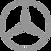 mercedes-logo (1).png