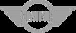 mini-logo (1).png