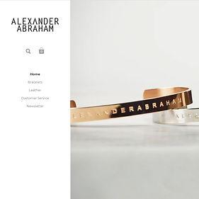 alexandera.jpg