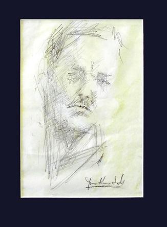 teckning-2.jpg