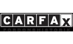 carfax-logo.png
