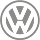 vw-logo (1).png