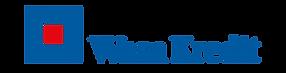 wasa-logo.png
