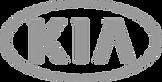 kia-logo (1).png