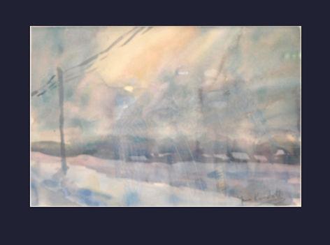 vinter-1.jpg