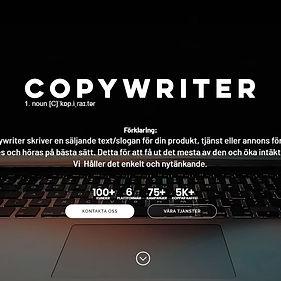 copyw.jpg