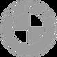 bmw-logo (1).png