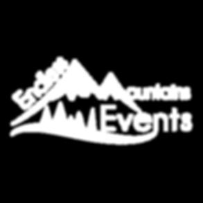 EME logo white_clear.png
