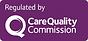 cqc care quality commission