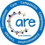 Care is our business logo.jpg