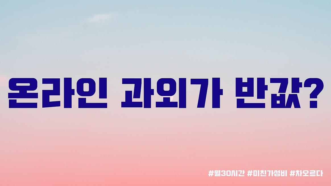 배너예시2 (미친가성비).png