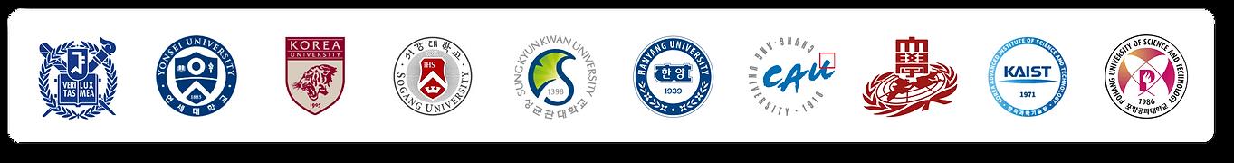 img_university_emblem.png