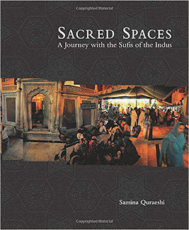 sacred-spaces-book-cover.jpg