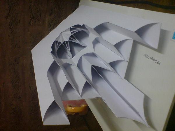 01 Half-scale model from below.JPG