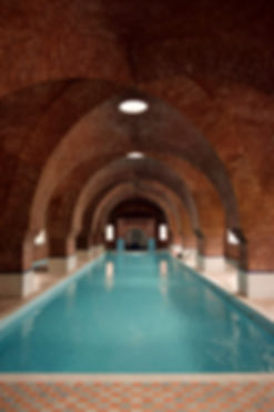 09-swimming-pool-photo-raza-kazim-naqvi_edited.jpg