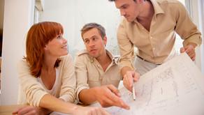 Estate Planning: a primer