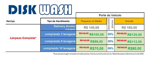 tabela_de_preços_DISK_WASH_-_lavagem_com