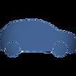 Icone SUV - Disk Wash_edited_edited_edit