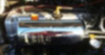 EABP-110 BYPASS OIL FILTER