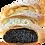 Thumbnail: שטרודל גבינה לאפיה ביתית - עדה חרדית