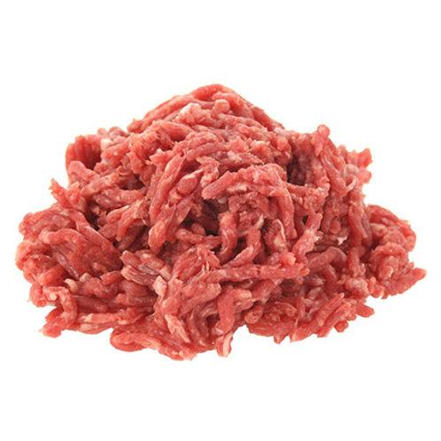 בשר טחון הרב ביסטריצקי