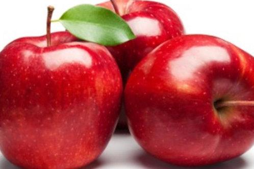 תפוח קפוא