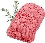 בשר טחון בשר 5 צלי כתף שייקביץ הרב אשכנז