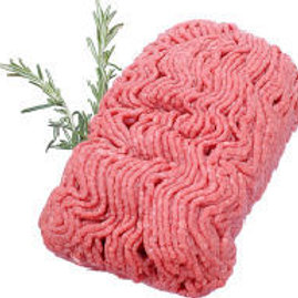בשר טחון הרב אשכנזי