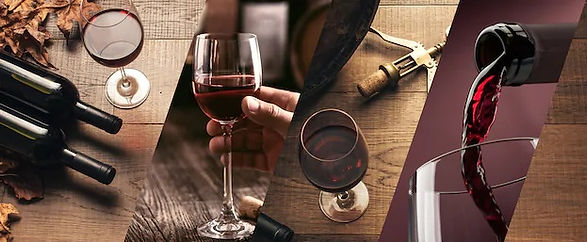 wine-tasting-winemaking-photo-collage-26