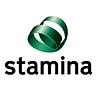 Stamina.png