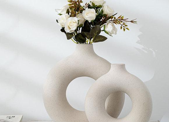 GORDO OI Vase