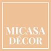 MICASA D (1).png