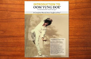 Intro-Oom-Yung-Doe-Booklet-SP.jpg
