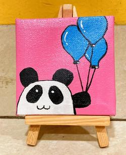 Painting - Nishita Panchal