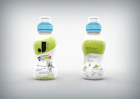 Y_Water_Flasche_F.jpg