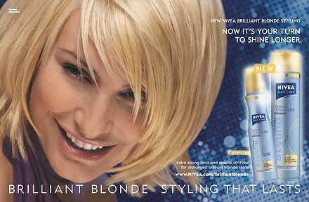 NIVEA_NHA06221_BlondeStyling_DP_int.jpg