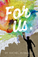 FOR US is Christian LGBTQ+ romance and I'm not apologizing.