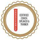 CertifiedCoach130.jpg