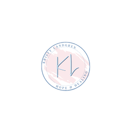 Kristy Landgren_Small Version Logo_FINAL