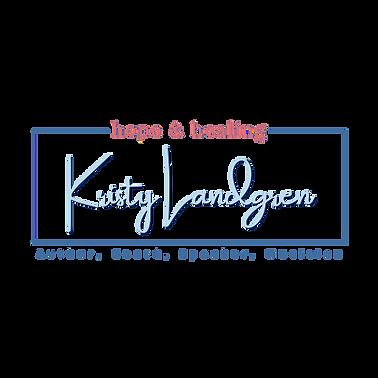 Kristy Landgren_Long Version Logo_FINAL_