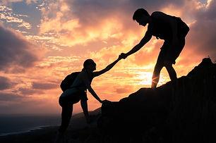 Helping Hikers.jpg