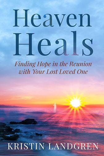 Heaven Heals_Front_2020-10-02.jpg