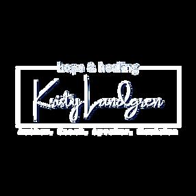 Kristy Landgren Logos.png