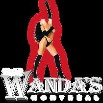 wanda_logo5.png