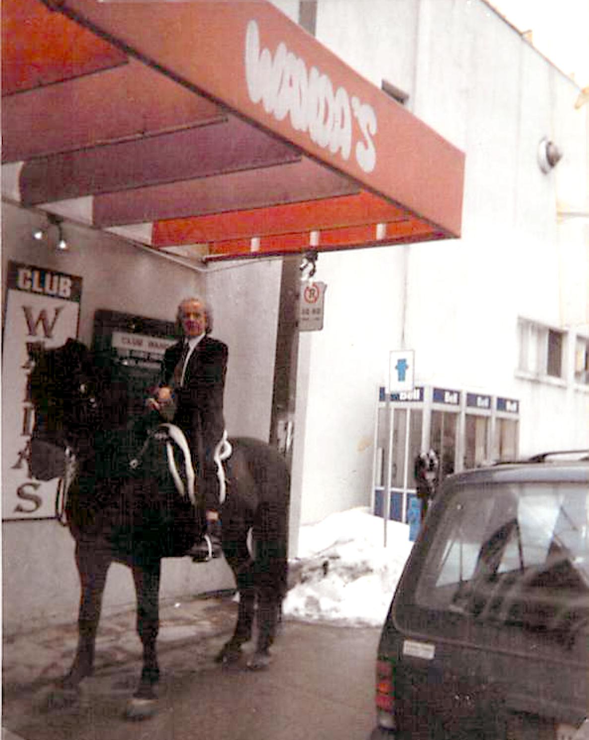 Wandas_Horse