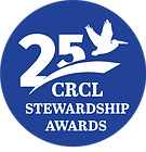 crcl25_logo.1.png
